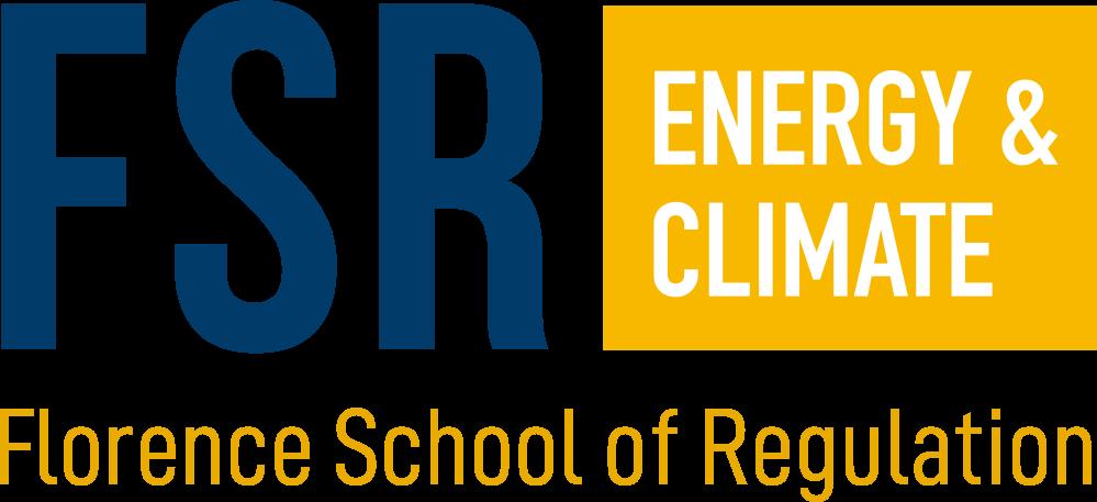 International Association for Energy Economics